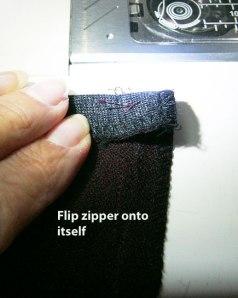 6-flip-zipper