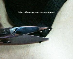 8-trim-corners