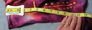 5-measure-armhole