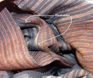 5-pleat-seam