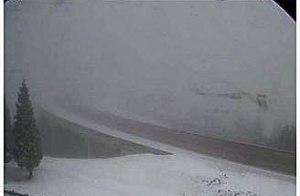 snow-pass