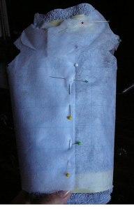 1-drape-shape