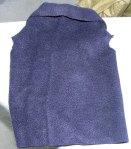 11-cashmere-back