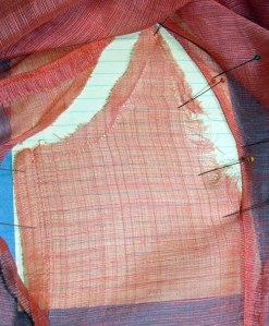 4-make-pattern