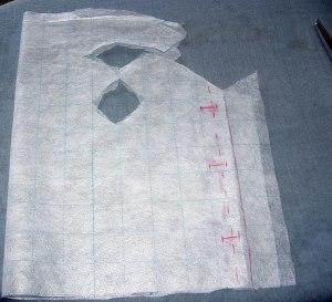 6-folded-pattern