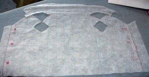 8-flat-pattern