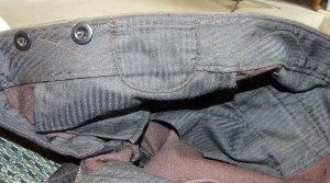 8-right-inside-pocket
