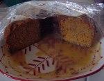poppy-seed-cake