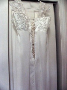 1-corset-pinned