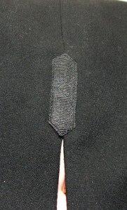 10-vent-ribbon