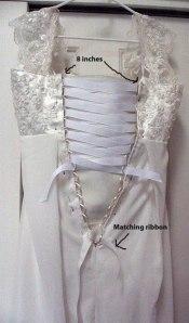 2-corset-ribboned