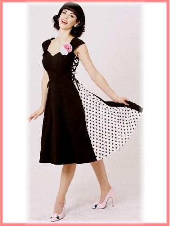 pam dress 3