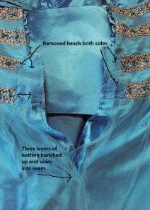 remove-beads