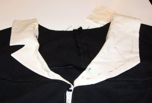 collar-front