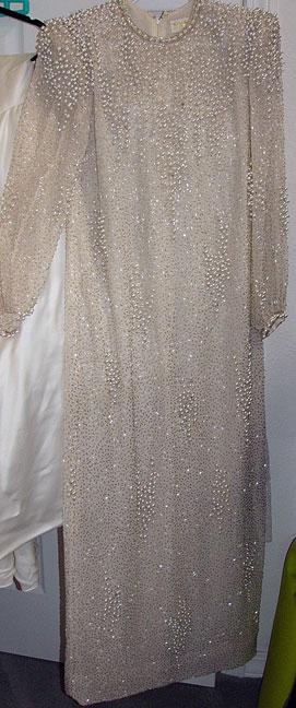 pearl-dress