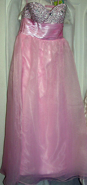 ashley-pink-prom
