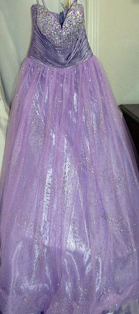 sabrina-purple-prom
