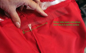 10-other-side-seam-open