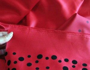 13-fabric