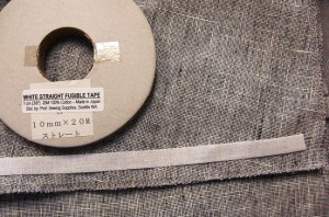 4-fusible-tape