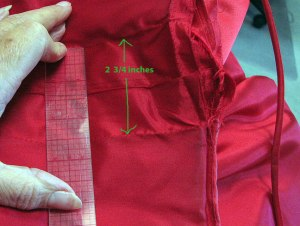 6-open-side-seam