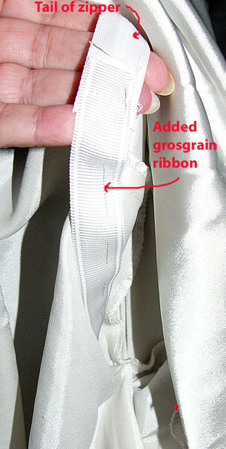 zipper-ribbon