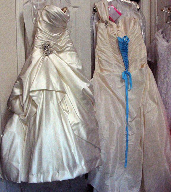 2-brides-Aug-2013