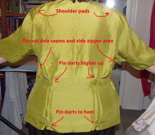5-back-pinned