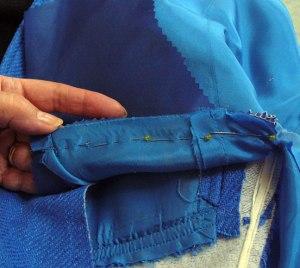 5-stitch-in