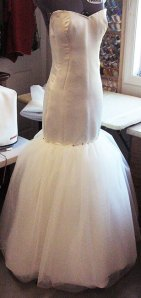 13-with-tulle-skirt-front