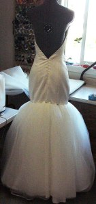 14-with-tulle-skirt-back