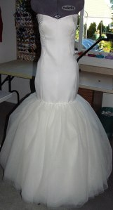 15-all-tulle-front