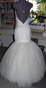 16-all-tulle-back