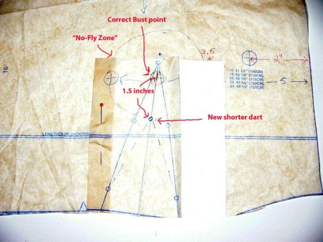 3-shorten-dart
