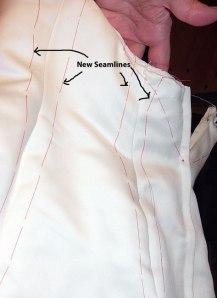 new-seamlines