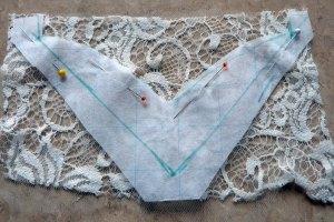 7-ready-to-stitch