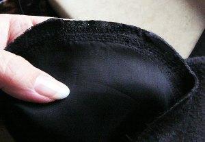 restored-sleeve-cap