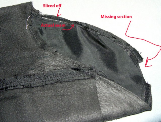right-sleeve-lining-with-fl