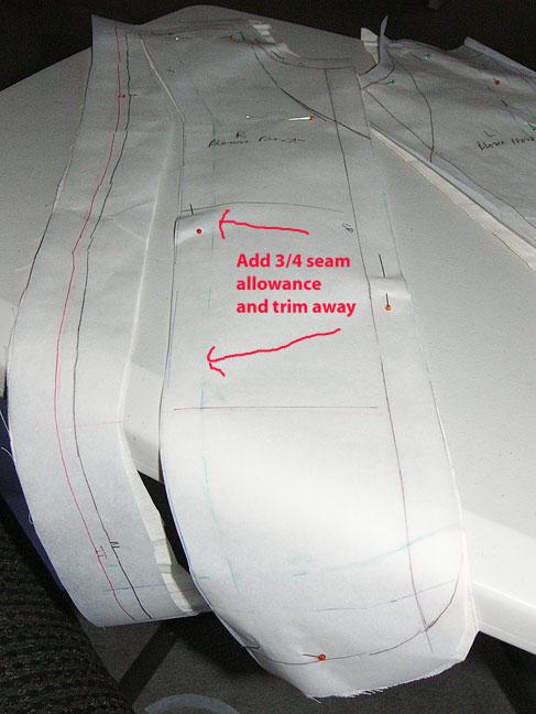 11-trim-fronts