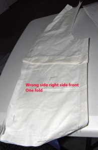14-wrong-side-right-front