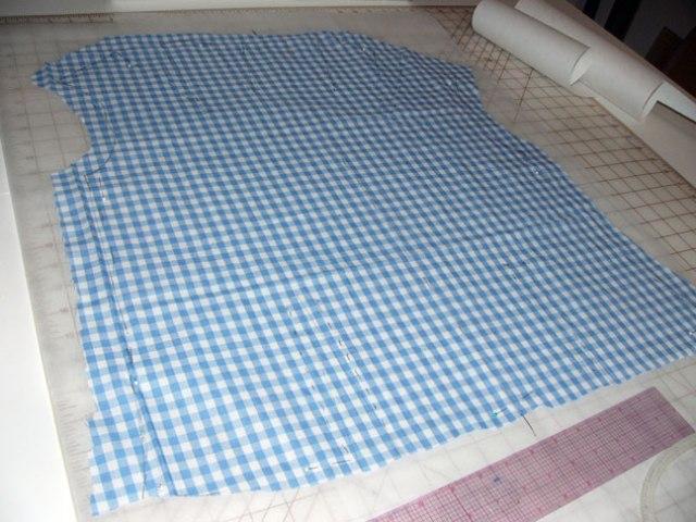 15-make-back-pattern