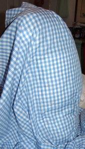 3-left-side-drape