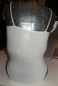 5-dressform-back