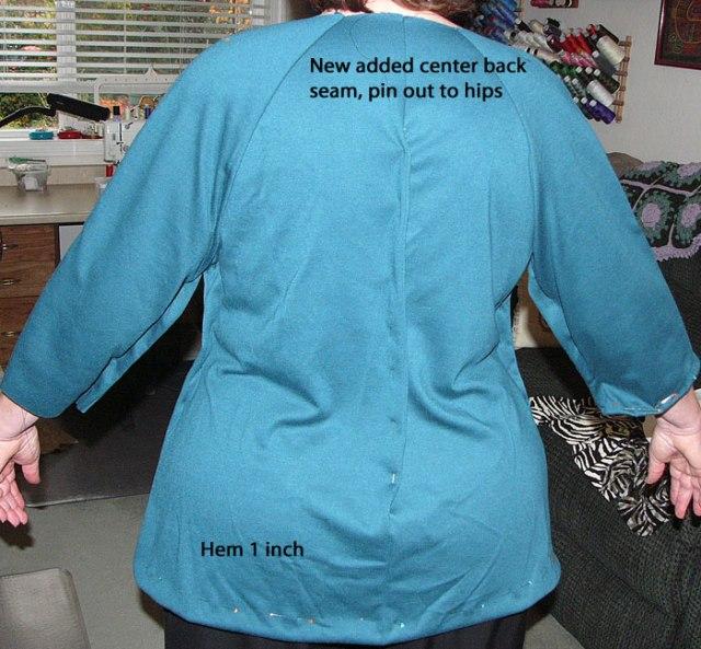 back-pinned