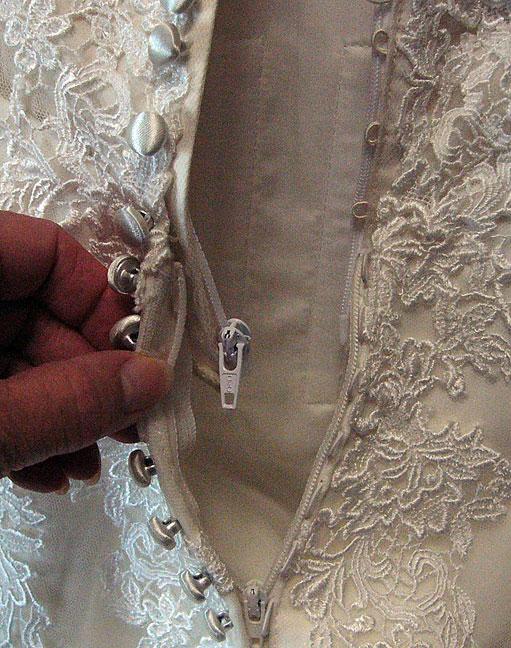 new-zipper-top