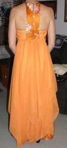 18-drape-pinned-back