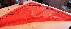 19-draped-folded