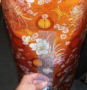 23-remove-fabric