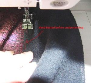 4-understitch-lapel