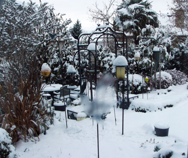 snowy-backyard-2